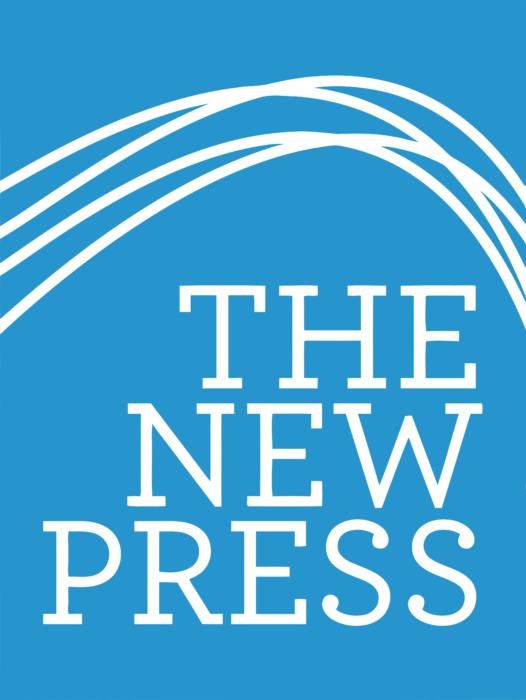 The New Press Logo