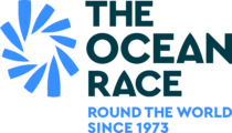 The Ocean Race Logo