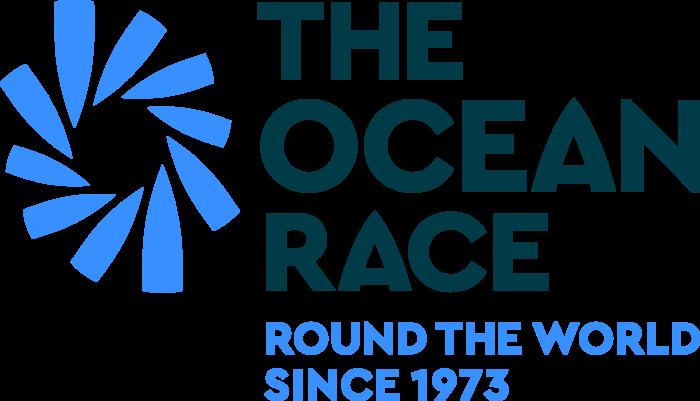 The Ocean Race Logo