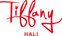 Tiffany Hali Logo