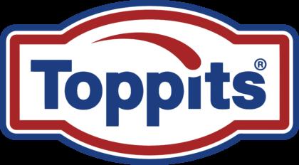 Toppits Logo