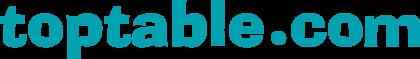 Toptable Logo