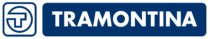 Tramontina Logo full
