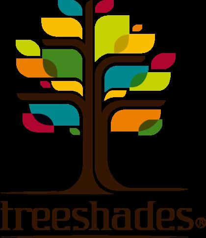 Treeshaders Logo
