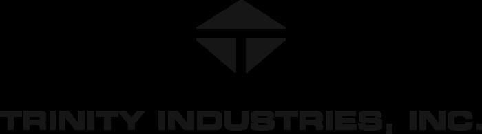 Trinity Industries Logo