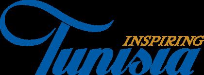 Tunisia Tourism Logo
