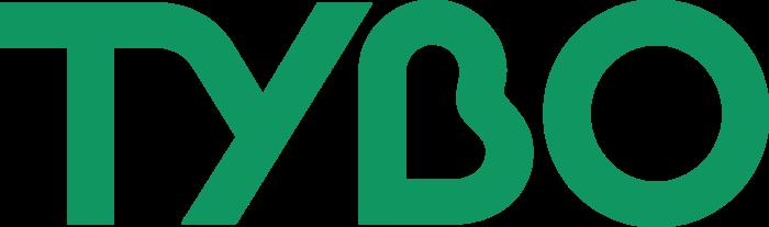 Tyresö Bostäder Logo