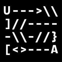 Uraiqat Architects Logo