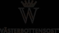 Västerbotten Logo