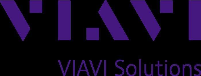 VIAVI Solutions Logo
