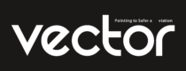 Vector Magazine Logo