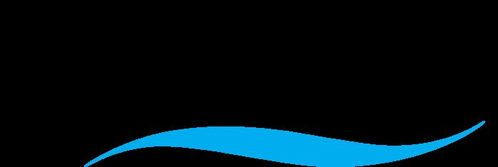 Veronica Radio Logo