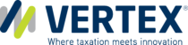 Vertex Enterprise Logo