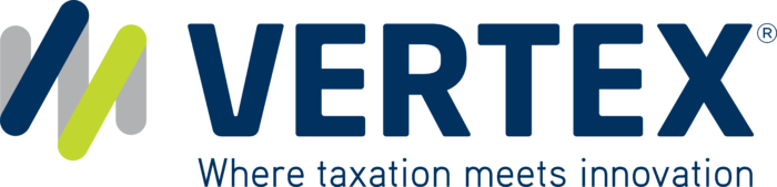 Vertex Enterprise Logo