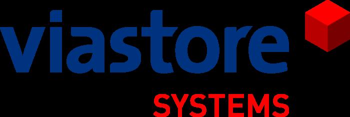 Viastore Systems Logo