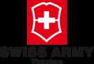 Victorinox AG Logo