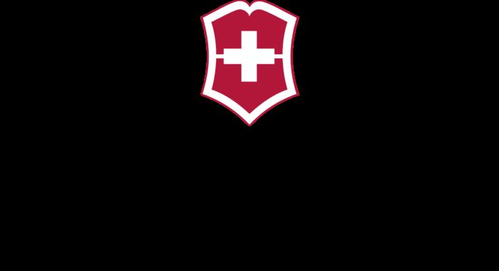 Victorinox AG Logo 2