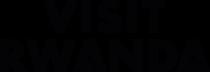 Visit Rwanda Logo