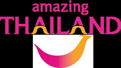 Visit Thailand Logo