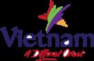 Visit Vietnam Logo