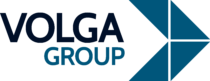 Volga Group Logo