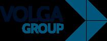 Volga Group Logo