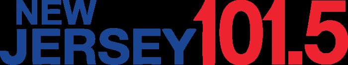 WKXW Logo