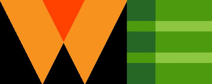 Waggener Edstrom Logo