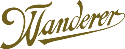 Wanderer Guitars Logo