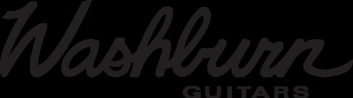 Washburn Guitars Logo
