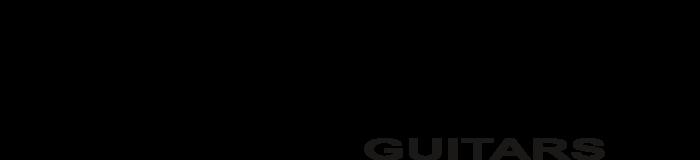 Washburn Guitars Logo old