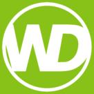 Webdiscover Logo