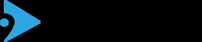 Whoosnap Logo