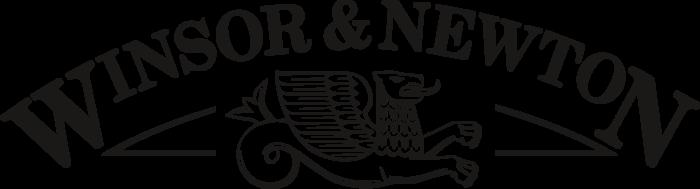 Winsor & Newton Logo old