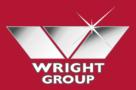 Wrightbus Logo