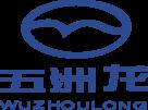 Wuzhoulong Logo