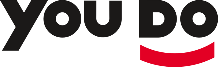 YouDo Logo