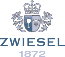 Zwiesel Kristallglas Logo