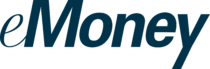 eMoney Advisor Logo