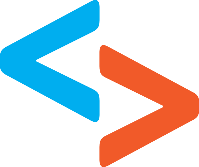 EmbedSocial Logo icon
