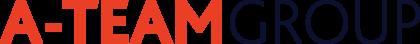 A Team Group Logo