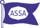 A.S.Shipping Agencies Logo