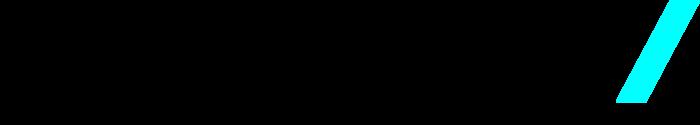 ABC Nyheter Logo