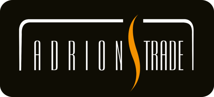 ADRION Trade Logo