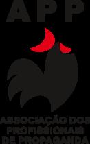 APP Brasil Logo