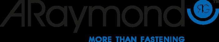 ARaymond Automotive Logo