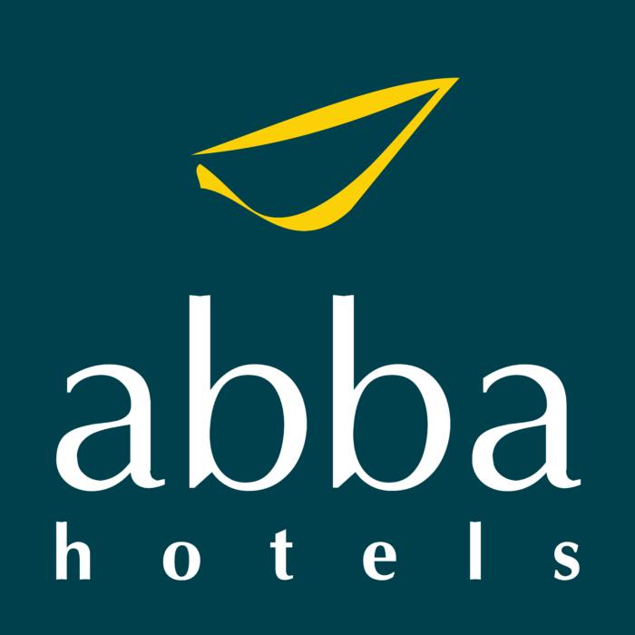 Abba Hotels Logo