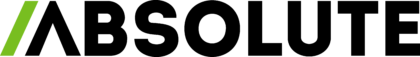 Absolute Software Corporation Logo