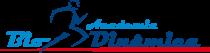 Academia Bio Dinamica Logo