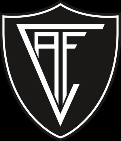 Académico de Viseu Logo